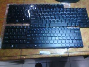 Keyboard Laptop Acer